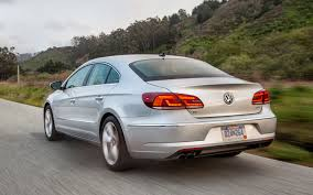 2013 volkswagen cc r line priced from 33 020