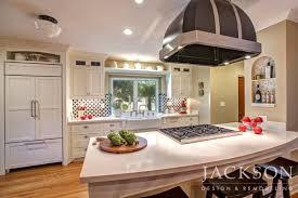 kitchen designer san diego san diego kitchen design san diego kitchen design and design a