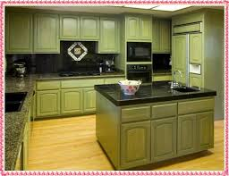 kitchen cabinet colors 2016 creative kitchen cabinets ideas different kitchen cabinets colors