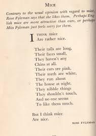 Jack Prelutsky Halloween Poems The Marlowe Bookshelf April 2012