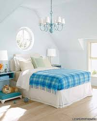 bedrooms overwhelming pale blue bedroom accessories pink and