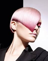 Bob Frisuren Vidal Sassoon by 224 Best Vidal Images On Hairstyles Bob Hairs And