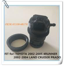 online buy wholesale pump toyota land cruiser prado from china