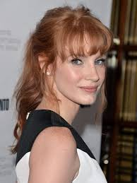 a frame haircut 771 best long hairstyles images on pinterest long hair red hair