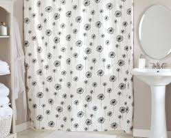 altruistically sheer white tab top curtains tags sheer pink