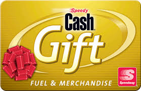 gift card incentives speedway gift cards employee incentives