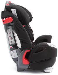 siege auto graco nautilus graco siège auto nautilus elite sport luxe groupe 1 2 3 just