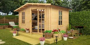 how to build small wooden house christmas ideas home
