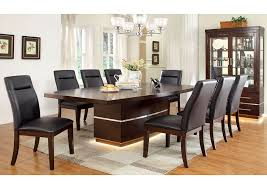 Dining Room Discount Furniture Dining Room Discount Furniture