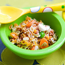 Kids Picnic Basket Picnic Food Kids Will Love Pack A Safe U0026 Healthy Basket