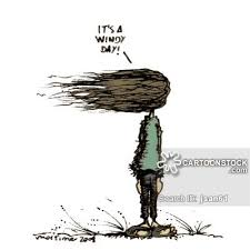 long hair equals hippie long hair cartoons and comics funny pictures from cartoonstock