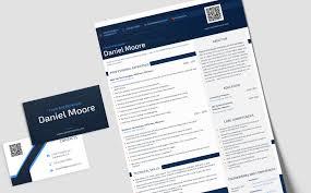front end developer resume daniel front end developer resume template 65245