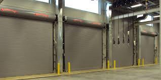 Overhead Door Overhead Door Company Of The Inland Empire Commercial Garage