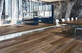 Laminate Flooring Installation Vancouver Divine Flooring Company Hardwood Laminate And Luxury Vinyl Flooring