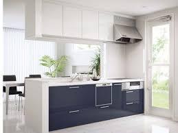 Kitchen Virtual Designer by Kitchen 14 Design Kitchen On Ipad Simple With Design Kitchen