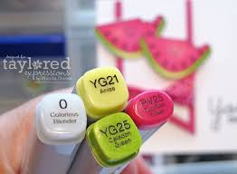 313 best copics images on pinterest copic colors copic pens and