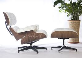 Charles Eames Lounge Chair White Design Ideas Eames Lounge Chair Adjustable On Furniture Design Ideas In Hd