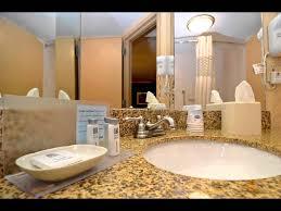 Mayfair Toilet Seats Bathroom Westport Toilet Seat Mayfair Toilet Seat Bemis