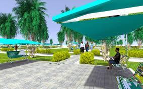 garden design software 3d zandalus net