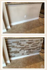 Foundation Sealer Lowes by The Best Airstone Wall Ideas On Backsplash Colors Lowes Air Stone