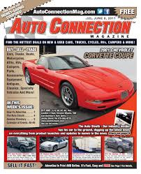 06 08 17 auto connection magazine by auto connection magazine issuu