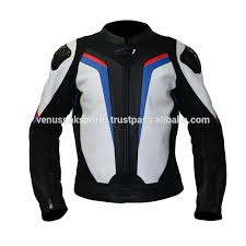 leather motorcycle accessories motorcycle clothing pakistan motorcycle clothing pakistan