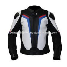 motorcycle clothing pakistan motorcycle clothing pakistan
