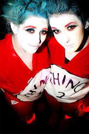 1 2 Halloween Costumes 10 Diy Couples Halloween Costumes 4 7 Shrimp Salad Circus