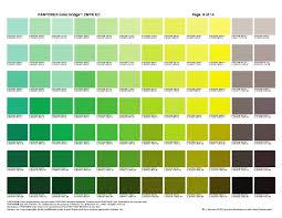 pantone colors simply converting cmyk to pantone inkondapaper