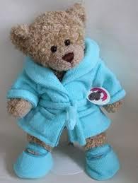 teddy clothes https i pinimg 236x ed 49 08 ed4908f15536d91