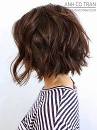 bob hairstyles u can wear straight and curly 20 delightful wavy curly bob hairstyles for women bob hairstyles