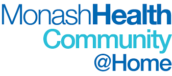 Healthy Care Packages How Does Monash Health Deliver Home Care Packages Monash Health