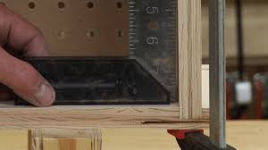 free and premium woodworking videos wwgoa
