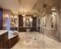 Houzz Bathroom Designs Mediterranean Bathroom Design 11 Best Mediterranean Bathroom Ideas