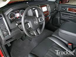2009 dodge ram 1500 laramie 2009 dodge ram laramie 24 inch rims truckin magazine