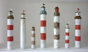 the 16 most beautiful nautical decor exles mostbeautifulthings