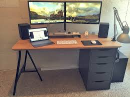 2357 best workspace and computers setups images on pinterest