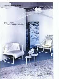 Tapis Conran Shop Moroso Elle Decoration 01 11 2014 83358805 Moroso
