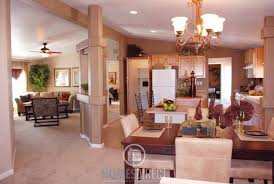 modular home interior manufactured homes interior singlewide sectional and modular homes