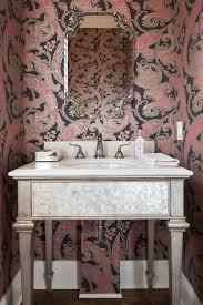 Powder Room Decor 18 Beautiful Powder Room Design Ideas