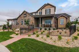 south point in american fork ut new homes u0026 floor plans by