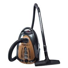 get 20 best canister vacuum ideas on without signing up