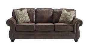 queen size sleeper sofa ashley sleeper sofa roselawnlutheran