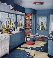 Kitchen Colors For Walls by Kitchen Beautiful Duck Egg Blue Kitchen Ideas Blue Kitchen