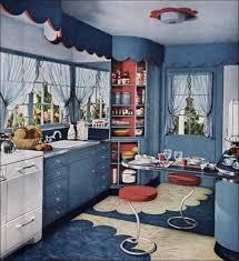 blue and white kitchen ideas kitchen superb kitchen ideas with blue blue and white kitchen
