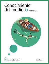 colombia libro de lectura grado 6 milagrotic libros digitales 5º 6º ed santillana la casa del saber