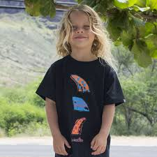 boy s boys clothing for kids 2 7 quiksilver