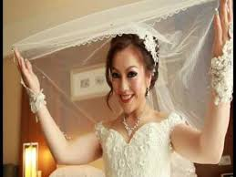 wedding dress bandung wedding randy vinda 7 agustus 2016 make up by beng beng salon