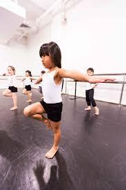 danz people kids curriculum