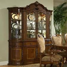dining room buffets ashley furniture dining room buffets fresh china cabinet dining room